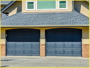 Galaxy Garage Door Repair Service Middlesex, NJ 732-523-4560